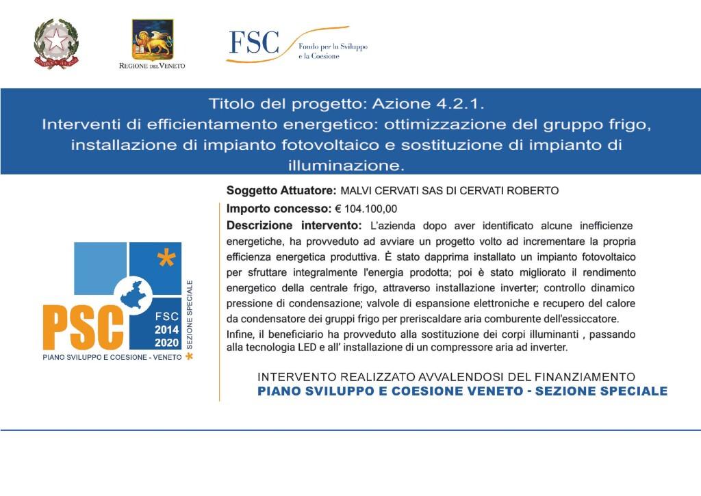 targa per sito web.docx